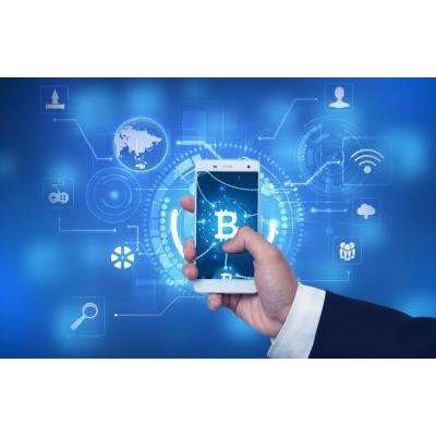 永续合约系统开发app,虚拟币合约交易所搭建源码