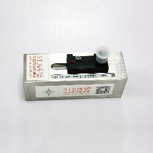 FE40气液活塞式显示流流量控制器_FE40气液活塞式显示流FE40系列_FE40气液活塞式显示流活塞式流量开关
