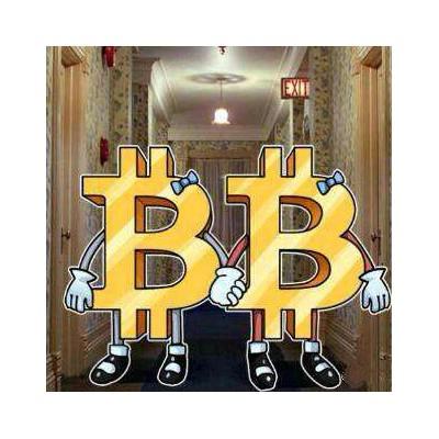 区块链钱包开发app,去中心化钱包搭建源码