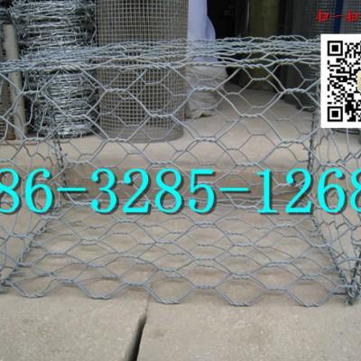 格宾石笼生产厂家A一站式格宾石笼专业制造商