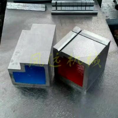 划线方箱支架--方箱支架--支架