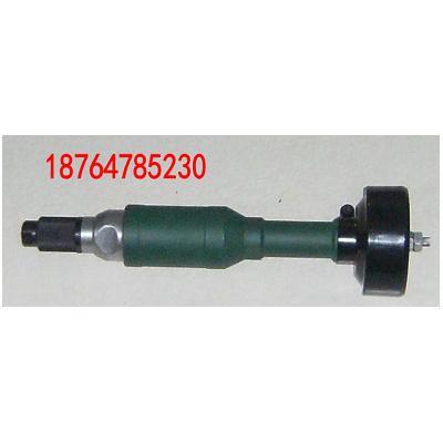 S150气动砂轮机价格含产品和服务