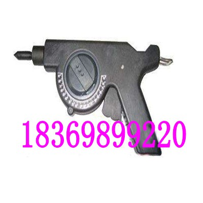 BHS-10型测枪 矿用多功能测枪质量保证