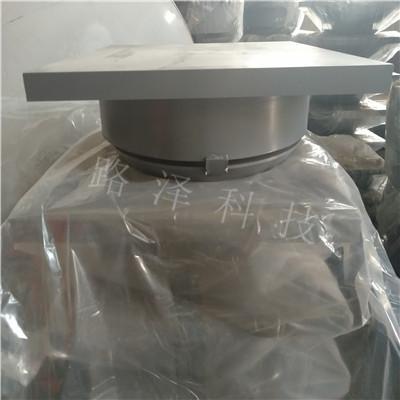固定型抗震铰支座万向球型铰支座厂家型号