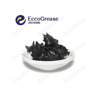 耐高温润滑脂HB650-WS深圳润滑脂厂家,二硫化钨润滑脂