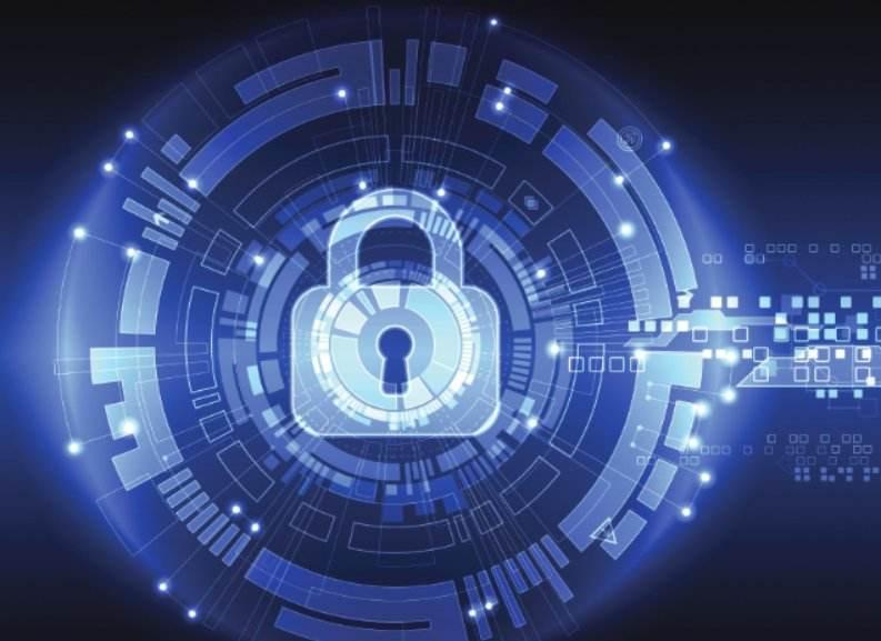 虚拟币永续合约系统开发,合约交易所搭建方案