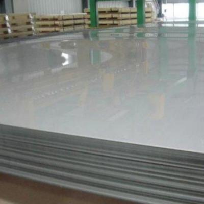 安阳一诺钢铁贸易有限公司,钛合金板-低合金板供应商