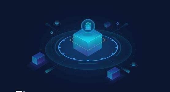 虚拟币永续合约系统开发源码,合约交易所搭建
