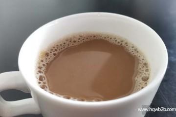 韩国咖啡(咖啡贝贝饮品加盟)