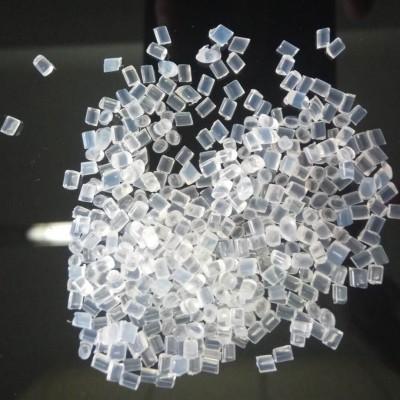 尼龙610工业磨料丝用高分子