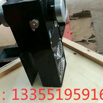DHY-3.6L红色机车尾灯生产厂家 电机车尾灯参数