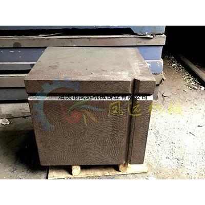 磁性方箱  磁力方箱  带磁方箱