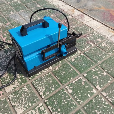 TM-2全自动钨极磨尖机 钨针磨尖机厂家 纵向钨极磨尖机