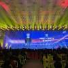 2020常熟舞台音响公司 舞台灯光 舞台LED屏公司