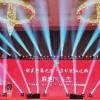 2020张家港舞台音响公司 舞台灯光 舞台LED屏公司