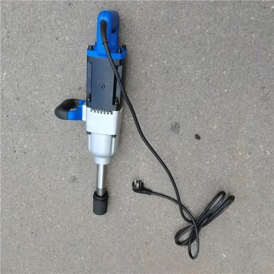 钢筋套筒连接快速自动扳手 拧套筒机 手提拧套筒机