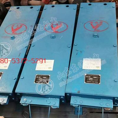 FMBS-B风门联锁装置,风门气动闭锁控制装置