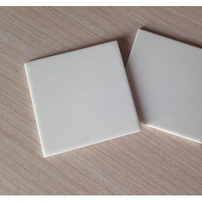 钢包盖隔热衬材料陶瓷纤维板挡火保温板