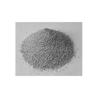 轻质耐火耐磨浇注料生产厂家 窑炉施工材料