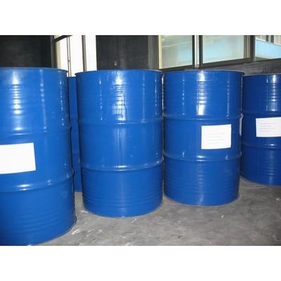 4-(1,1-二甲基丙基)苯酚与二氯化二硫的聚合物