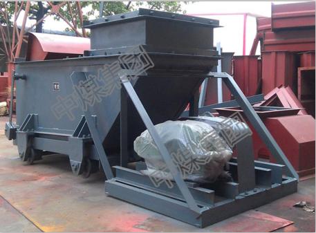 给煤机  给煤机生产厂家  给煤机报价