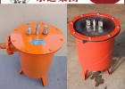 瓦斯抽放排水器放水器