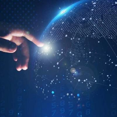 区块链商品溯源系统开发,数据上链应用落地方案