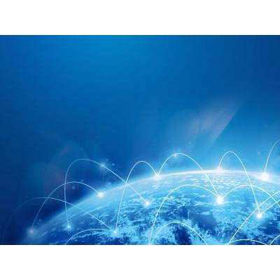 区块链供应链金融应用落地,数据快速上链平台搭建