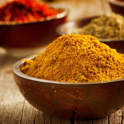 红豆薏米酵素粉代加工 药食同源 罐装代餐粉定制