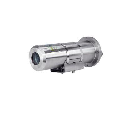 KBA127 矿用摄像仪