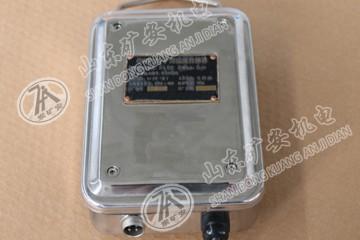 GWH300温度传感器 GWH300温度传感器性能稳定