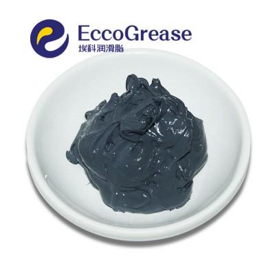 ECCO高温陶瓷油膏BN1400,白色高温防卡剂厂家