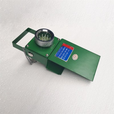 巨鼎DHY0.36/3.6L(A)矿用本安型信号灯