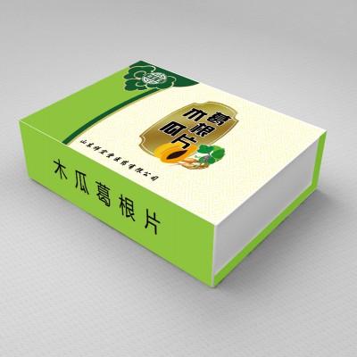 片剂加工贴牌 SC食品代加工厂 承接压片糖果OEM ODM