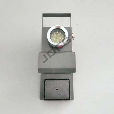 巨鼎DHY3.6L矿用本安型机车信号灯