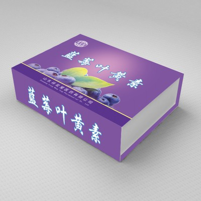 果蔬酵素片oem贴牌代加工饱腹片胶原蛋白肽孝素压片糖果