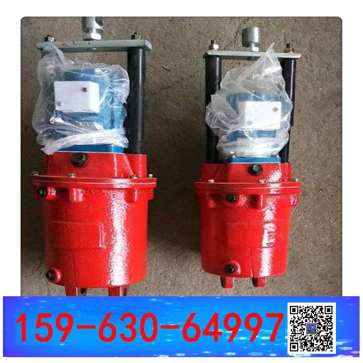 ED23/5 电力液压推动器 ED50/6 明月何皎皎
