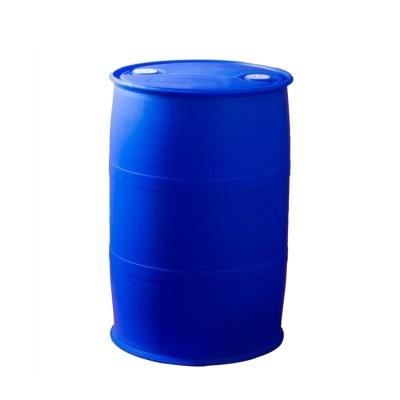 吐温80 琥珀色粘稠油状物 湖北厂家生产 质量保证