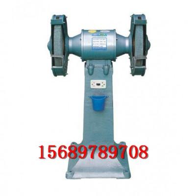 M3030立式砂轮机专业生产厂家批量供应砂轮机