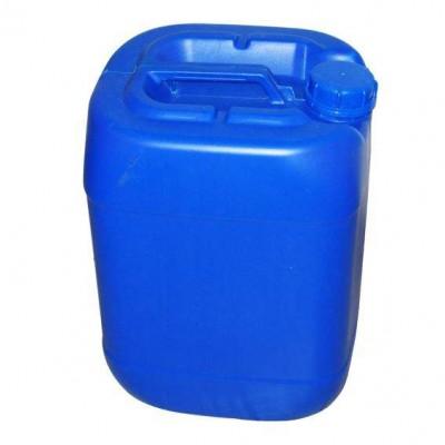 冰醋酸 CAS64-19-7 工业级 有机溶剂 一手货源