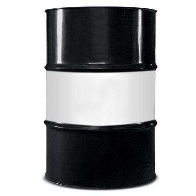 甲酸 蚁酸 CAS64-18-6 质量保证 当天发货