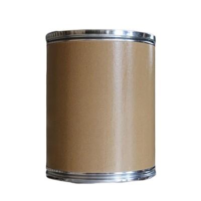 单硬脂酸甘油酯 乳化剂 湖北厂家生产 质量保证