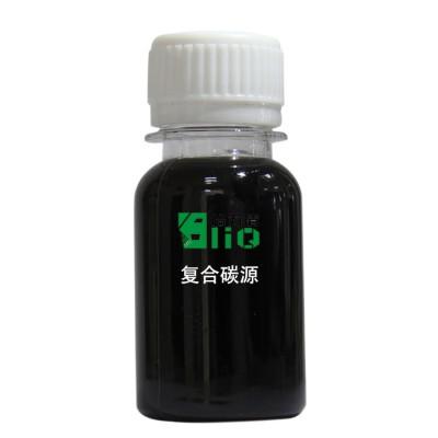 复合碳源BLiQ-730  减少50%碳源投加 诺冠环保