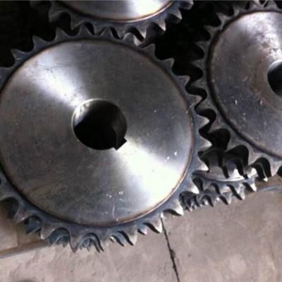链轮给煤机链轮生产厂家大量供应