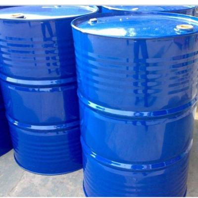 醇酸树脂630B 硬度高 干性好 易打磨 品质保障