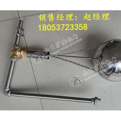 机械式风泵控制器,气风泵无源式自动排水控制器