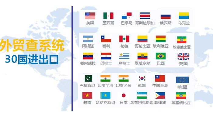 2020跨境电商进出口总值1.69万亿元,进出口贸易数据