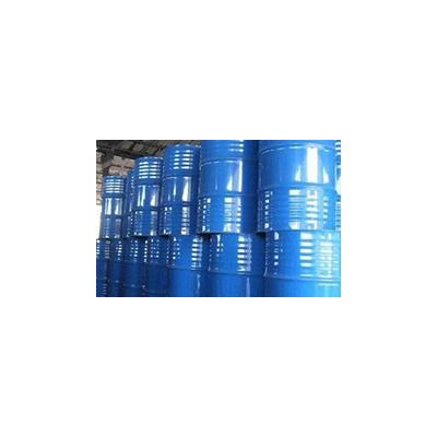 热塑性丙烯酸树脂896B