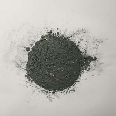 锌粉生产厂家 高纯度锌粉 目数齐全