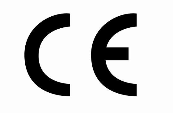 复印机CE认证办理